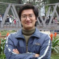 Tuan-Phong Ngo